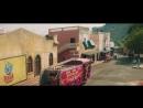 Зажигательный клип про пожарных из Индии