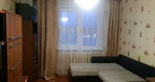 квартира снимать Приморский бульвар 20