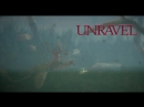 Гребаные комары Unravel 3