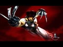 X-Men Legends II: Rise of Apocalypse 5