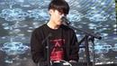 김지안 Jian Kim - On My Way Home (Live @서울대학교 봄축제, 2016. 5. 11.)