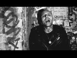 BACKYARD BABIES - 44 Undead (OFFICIAL VIDEO) 2019