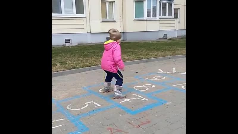 тепло))