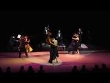 La Cumparsita , Solo Tango Orquesta 10.07.2014