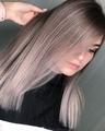 sorokina_hair video