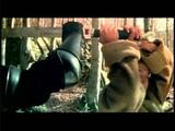 (1985) Леди-ястреб Ladyhawke (trailer)