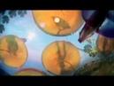 Alice: Madness Return [Melanie Martinez - Cry Baby]