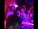 Юсуф Чим, Берк Атан в клубе / Yusuf Cim, Berk Atan