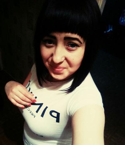 Татьяна Малиновская