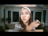 необычный макияж для фотосессии для себя. визажист - Анастасия Филенко