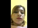 Окси Мамедова — Live