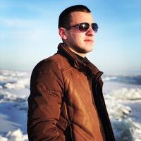 Артём Полюшкин фото