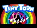 Tiny Toon Adventures Buster's Hidden Treasure Ретро Игры 4