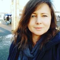 Марианна Саминская фото