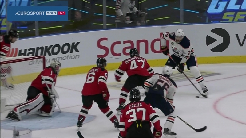 NHL.RS.2018.10.06.EDM@NJD ru (1)-003