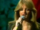 Bonnie Tyler-Its A Heartache(1977)