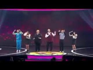 ЮМОР О РЕФОРМЕ ЗДРАВООХРАНЕНИЯ!.mp4