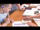 В Новополоцких средних специальных учебных заведениях начался приём документов для поступления на обучение