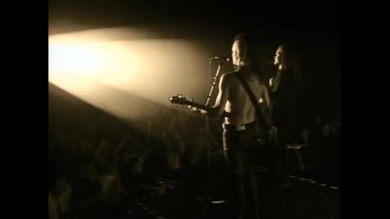 D-A-D - Laugh n A ½ (Denmark/Hard Rock)