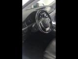 Детейлинг- мойка и химчистка салона Lexus ES