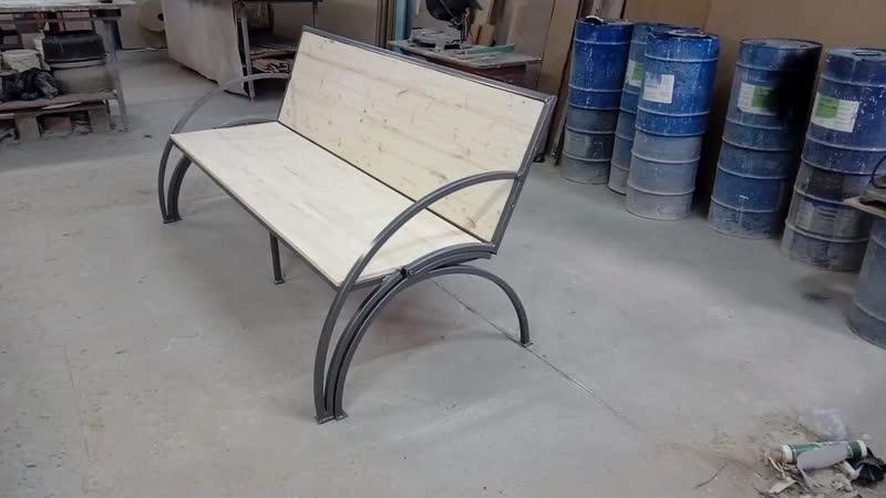 Стол диван скамейка