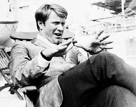 Фотографии со съёмок и интересные факты к фильму Бриллиантовая рука 1968 год