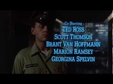 Полицейская академия (Фильм 1984) - 01 часть (из 32)