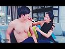 Tayland Klip Şehrin Yolu Cover