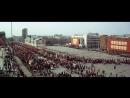 Новосибирск 1987 год - ВОССТАНОВЛЕННАЯ ВЕРСИЯ фильма