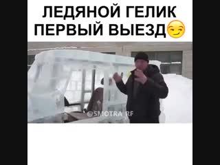 Делайте себе автомобили сами пацаны