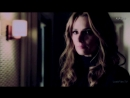 Kate Beckett - Do You Want to Fight Me 8.02