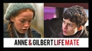 Anne Gilbert LIFE MATE (S1 2)