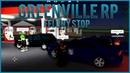 Greenville Roleplay 2 | Felony Traffic Stop!