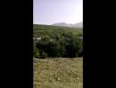 Дагестан 2018 г. Буйнакский район с.Эрпели