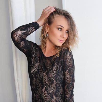 Виктория Горохова