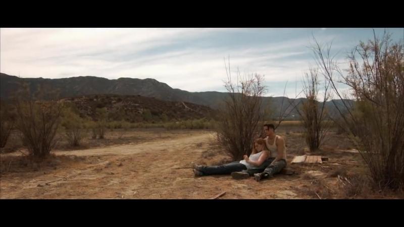 Brother Sister (2014) - Short Film