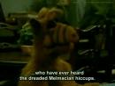 Alf. S02E08. ENG ESP ENG. @Bilingual_movie