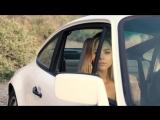Kristel Kivikas — Oh Yeah (I Like That) (Original Mix).