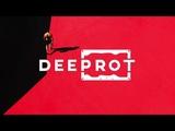 Daniel Bedingfield - Gotta Get Thru This (Cajama Bootleg)