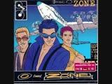 O-Zone - Dragostea Din Tei (DJ Mefisto Remix)