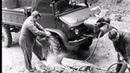 MERCEDES Unimog S 1958 TRUCK