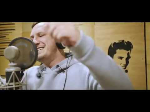 Tanir - Элвис (Live) (СГS)