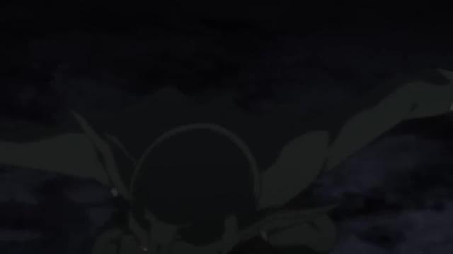 Убийца гоблинов