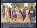 Schwerverbrecher wandern nach Deutschland ein – hier bekommen sie Asyl