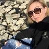 Tatyana Sidorova