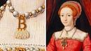 12 удивительных фактов из жизни английской королевы Елизаветы I