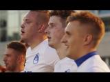 ФК Dostaевский обладатель Кубка OLE 2017\18: Как это было