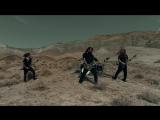 Darkest Hour - Enter Oblivion (USAMelodic DeathMetalcore)