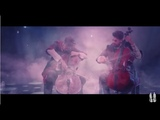 2CELLOS - The Show Must Go On OFFICIAL VIDEO