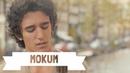 Tamino - Indigo Night • Mokum Sessions 256
